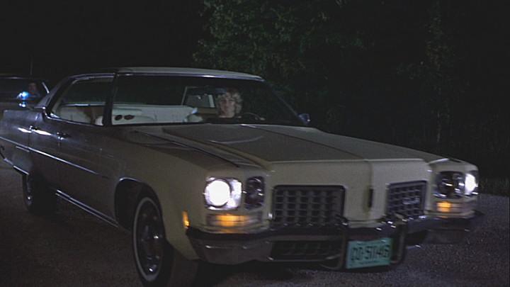 Wt Olds on 1969 Oldsmobile Ninety Eight