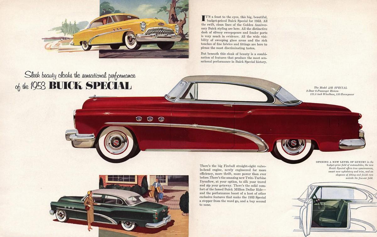 1953-Buick-11-12.jpg