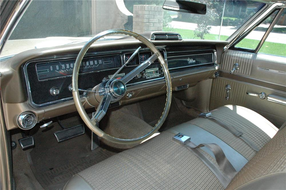 Cohort Classic 1970 Pontiac Executive Safari Our Kind