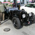 Is this 1934 Aston Martin the ultimate in gas station spotting? It has to be near the top of anyone's list. I suppose  all cars that are driven have to […]