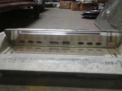 Buick 1961 invicta mirror_gauge_cluster_speedometer_100305832915974480
