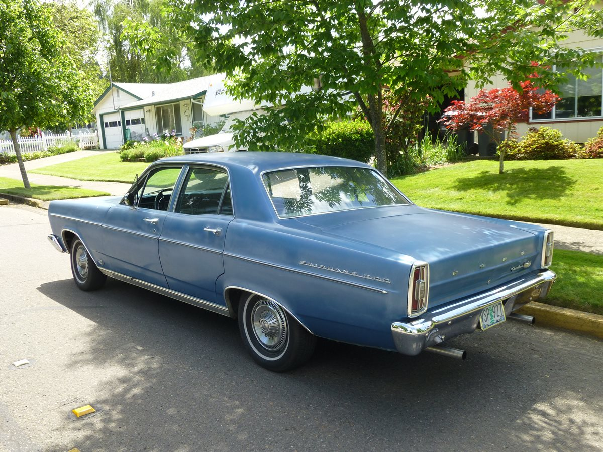 1969 Ford Fairlane 4 Door Sedan furthermore Watch as well File 1968 Ford Falcon Sport Coupe  2669441856 as well 1963 Ford Falcon Futura 118 also 1967 Ford Falcon 4 Door. on 1969 ford falcon futura