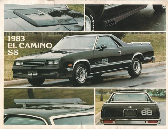 CC_1983_dealer_brochure_fr_sm