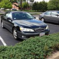 Lexus hit a home run with the 1989 LS 400. Garnering considerable praise from journalists and consumers alike, Toyota's newest division swiftly established itself as a true player in the luxury […]