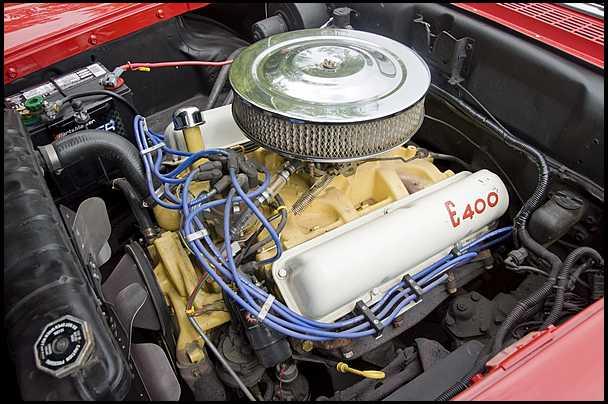 v8 engine for ford ranger  v8  free engine image for user