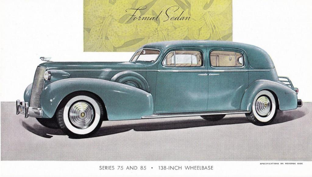 1937 Cadillac Fleetwood Portfolio-25a