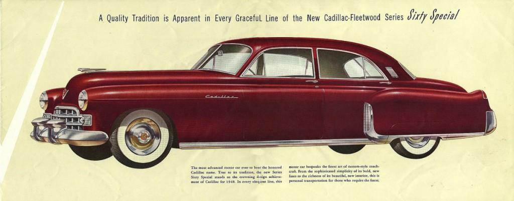 1948 Cadillac-04