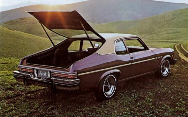 [Immagine: 1973-Buick-Apollo-Cdn-03-e1404571634302.jpg]