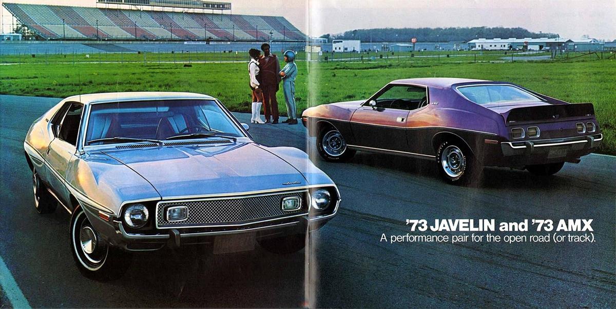 1973AMCJavelinAd01