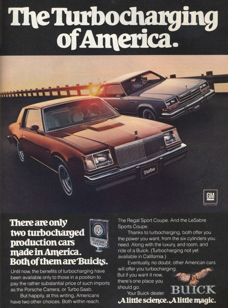 1978 Buick Ad-05