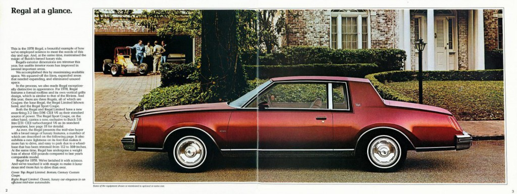 1978 Buick Century-Regal (Cdn)-02-03