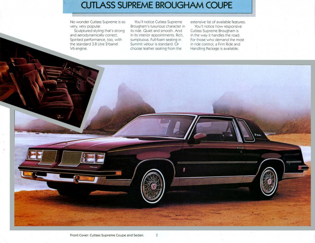 1986 Oldsmobile Cutlass Supreme Folder-02
