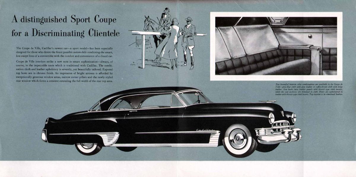 Cadillac 1949 CDV Folder-02-03