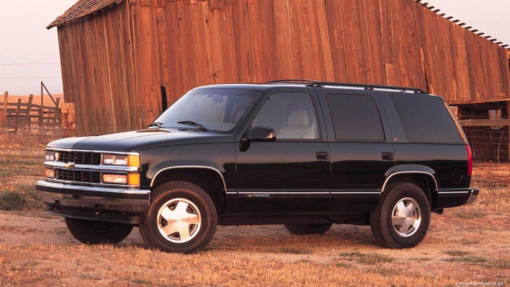 Chevrolet-Tahoe-1999-1920x1080-002