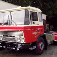 At the 1962 BedrijfsautoRAI (a biyearly truck show in Amsterdam for professionals and enthusiasts) DAF surprised everybody in the trucking business with their brand new 2600 series. It was designed […]