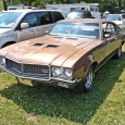 To most observers, those who were there and those who were not, 1970 was the pinnacle of the muscle car era. In that one golden year, a consumer with a […]