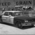 One legacy of The Andy Griffith Show has got to be all of the early-60s Ford sedans that have survived as replicas of the police cars Andy and Barney drove. […]