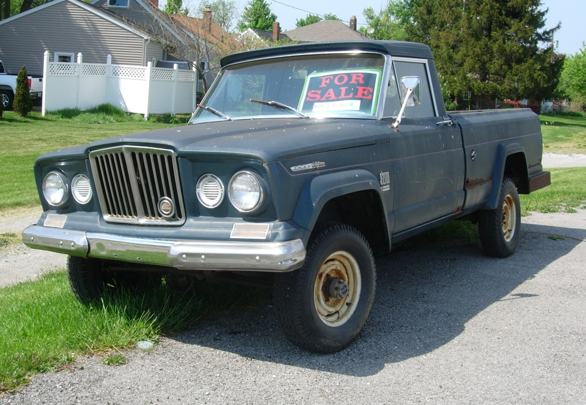 will jeep gladiator be for sale autos post. Black Bedroom Furniture Sets. Home Design Ideas