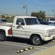 """Last night, I decided to clean up my Curbside Classic files andmove some work into the """"Complete"""" folder, the result being this 1968 Ford Pickup CC.Looking at this truck—which I […]"""