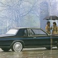 As it was mentioned during the recent 1979 Newport post, the Chrysler R-body lacked both the station wagon and 2-door coupe body styles of its predecessors and competitors. Given Chrysler's […]