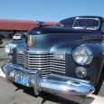 In the twenties and thirties, Cadillac was a true world-class luxury car, with cylinder counts as lofty as its prices. But the Depression and rising income taxes changed everything. So […]