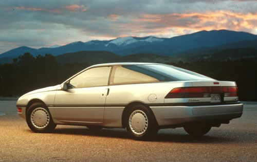 Ford Speed Limiter Kmh as well Mercury Topaz also Ford Probe Dr Hatchback Gl Rq Oem further Ford Tempo Wallpapers B besides Escortgt Seat. on 86 ford tempo