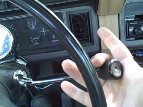 Automotive History Two Speed Automatics Vs Three Speed