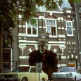 These pictures were taken in Amsterdam in June 1975. I had just arrived on an overnight flight from Canada, and I was pretty zonked out. A boat tour of Amsterdam […]