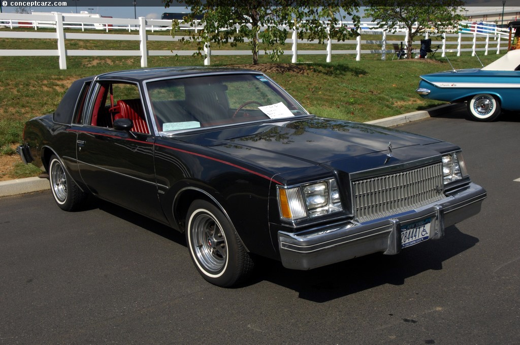 79-Buick_Regal_DV-07-HPA-03