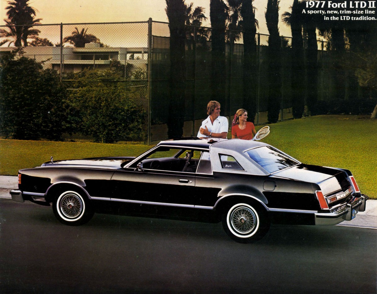 Curbside Classic 1977 Ford Thunderbird additionally BareHotRod furthermore 1968 Ford Fairlane Pictures C12744 pi9405749 further Capri in addition 77 T Bird. on 1977 ford thunderbird