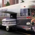 Looking back, it's amazing that (1) somebody thought this was a good idea,and (2) a major manufacturer actually produced it. Meet the Airstream Funeral Coach, which was designed to makethe […]