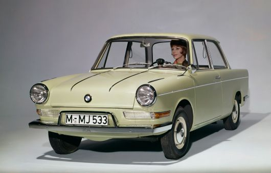 bmw 700_ls-luxus_1