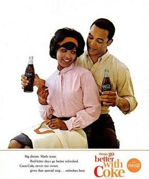 coca_cola1963b