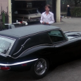 Remember the 1971 movie Harold and Maude? Silly question. If you saw it, you'veneverforgotten it. And if you're a Car Guy like me, you consider its star not Bud […]
