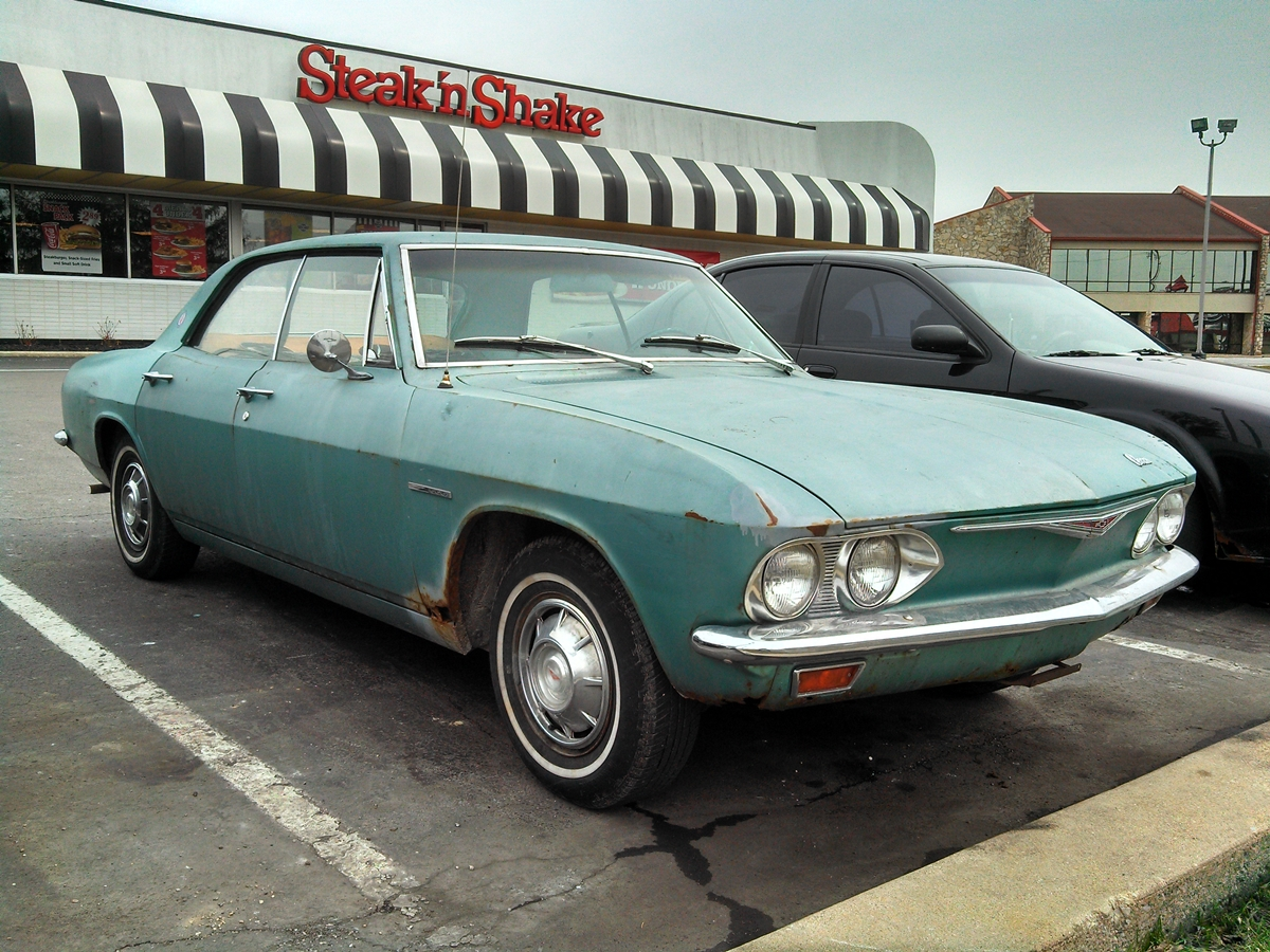 1965ChevyCorvair50004