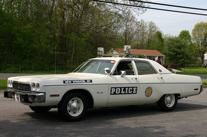 Curbside Classic 1973 Plymouth Fury Iii An Ode To An