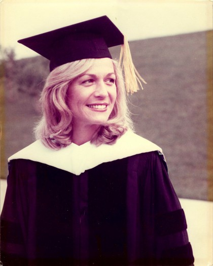 Honorary-Doctorate-1979-820x1024