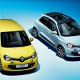 (Exterior pictures of the Twingo courtesy of Hannnes at the CC Cohort) The French auto industry: Amazingly comfortable large cars that nobody wants, Amazing Hot Hatchbacks, Amazing van that seems […]