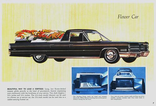 curbside classic 1963 dodge dart pickup do all caterpillars become butterflies. Black Bedroom Furniture Sets. Home Design Ideas