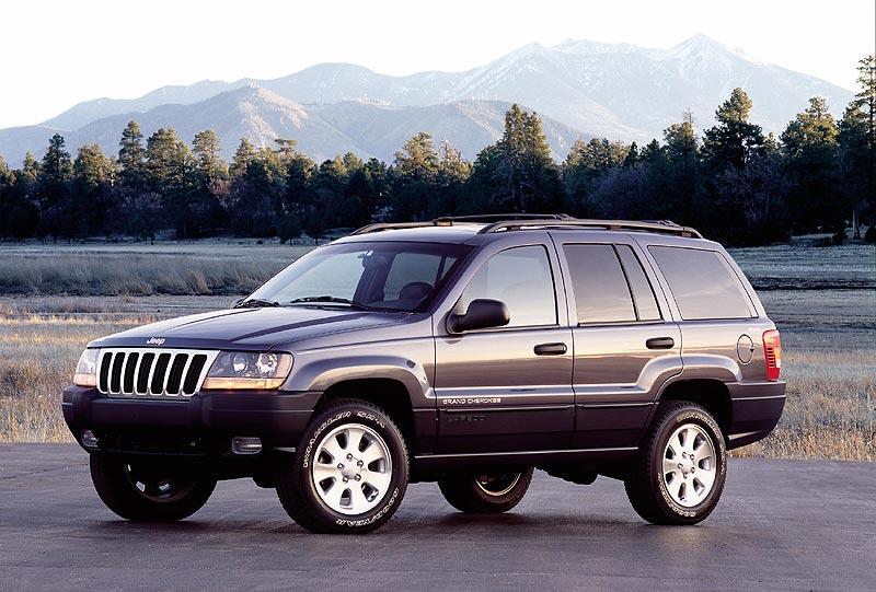 My mom s ex coal 1999 jeep grand cherokee laredo rotor for 1999 jeep cherokee power window problems