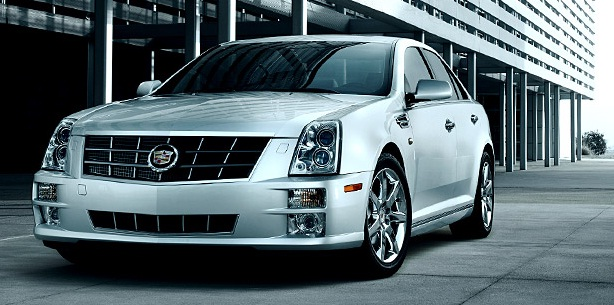 future cc the smooth quiet road to nowhere part 2 cadillac sts. Black Bedroom Furniture Sets. Home Design Ideas