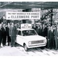 Great news! The Vauxhall Viva is back! The Viva was one of Vauxhall's two best selling model names of the 1960s, starting with the Viva HA series in 1963 and […]