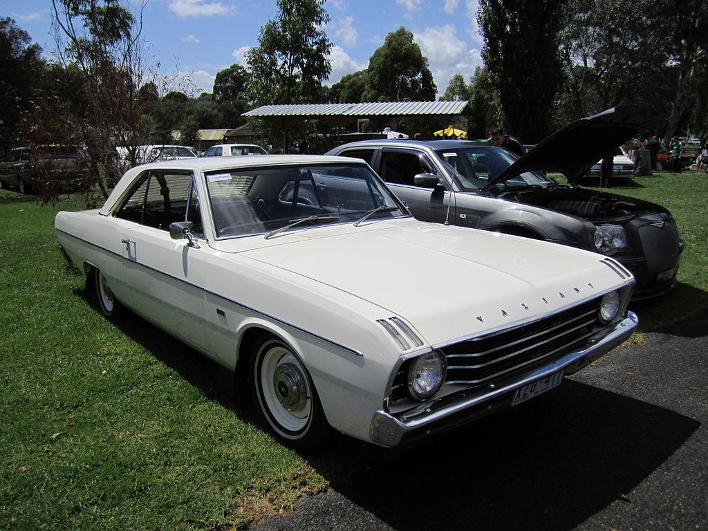 Chrysler_Valiant_VF_Hardtop