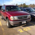 If the '80s was the decade of the minivan, and the '00s the decade of the crossover, then the '90s was certainly the decade of the SUV. After several years […]