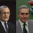 (An excerpt from an excerpt at Business Insider of Icons and Idiots: Straight Talk on Leadership by Bob Lutz) Lee Iacocca had been trying to get me to join him […]