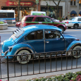 I noticed this over-the-top custom VW at the Cohort a few days ago, shot in Chicago by Joseph Dennis. But today's post by Gerardo about the wholesale defacement of Japanese […]