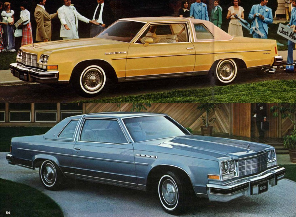 Curbside Classic 1983 Buick Electra Limited Coupe A Regal Rendevous likewise 1978 Buick Park Ave besides 1 likewise 1970 Ford Thunderbird Sport Roof 429  pletely Stock 380292 in addition 1976 Buick Electra. on 78 buick electra 225