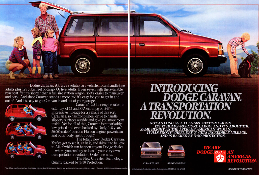 Curbside Classic 1994 Dodge Grand Caravan This Is How We Do It Nineties Style Curbside Classic
