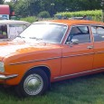 The Chrysler 180 and 2-Litre saloons: Where do you start, and where did they go? After all, they could claim French and British ancestry and development, American influence, Spanish manufacture and an […]
