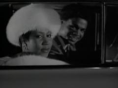 Freeway_of_love_1985